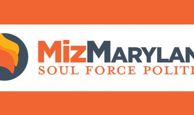 Press Release: Mizeur Launches Non-Profit That Reflects Her Signature Political Brand