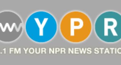 """Heather Mizeur's """"Soul Force Politics"""" on WYPR"""