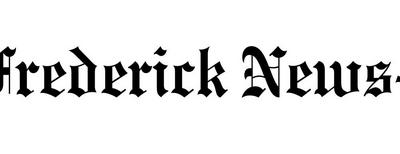 Political Notes: Mizeur rounds up Wonder Women in Frederick