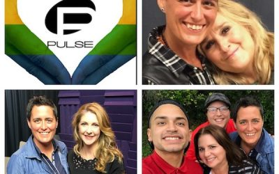 028 — The Pulse Legacy: Love Always Wins (Part 1)